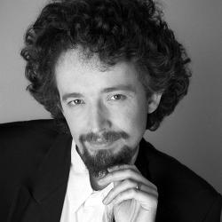 Bernhard Hennen