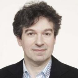 Arnaud Grunberg