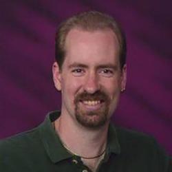 Thomas M. Reid