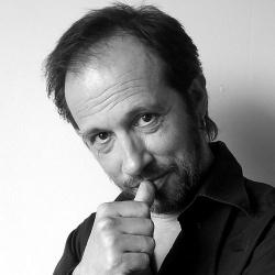 Olivier Bordaçarre