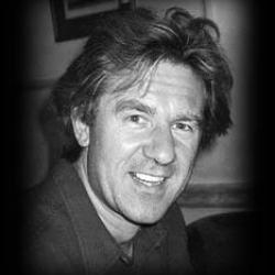 William Heaney