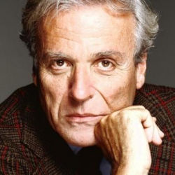 William Goldman