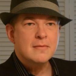 Scott Ciencin