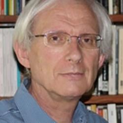 Gilles Menegaldo