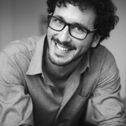 Slimane-Baptiste Berhoun