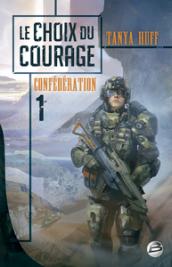 Le Choix du courage