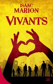Vivants