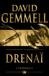 Drenaï - L'Intégrale