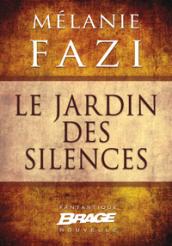 Le Jardin des silences (nouvelle)