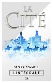 La Cité - L'Intégrale