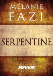 Serpentine (nouvelle)