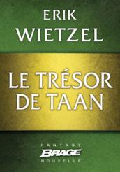 Le Trésor de Taan