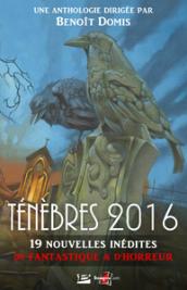 Ténèbres 2016