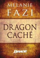 Dragon caché