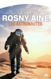 Les Astronautes