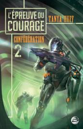 L'Épreuve du courage