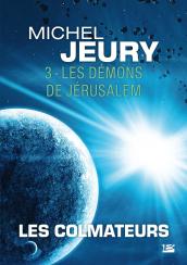 Les Démons de Jérusalem
