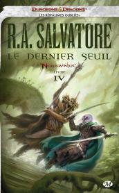 Le Dernier Seuil