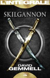 Skilgannon - L'Intégrale