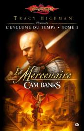 Le Mercenaire