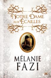 Notre-Dame-aux-Écailles