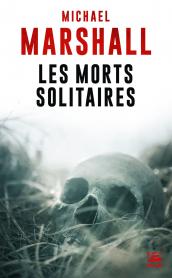 Les Morts solitaires