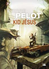 Kid Jesus