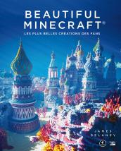 Beautiful Minecraft : Les plus belles créations des fans
