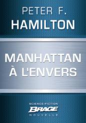 Manhattan à l'envers (nouvelle)