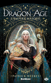 L'Empire masqué