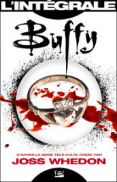 Buffy - L'Intégrale