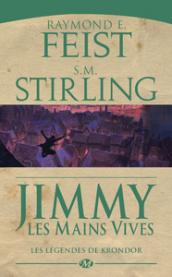 Jimmy les Mains Vives