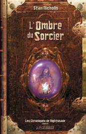 L'Ombre du sorcier