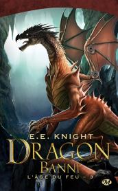 Dragon Banni