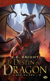 Le Destin du dragon