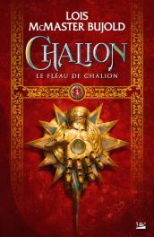 Le Fléau de Chalion