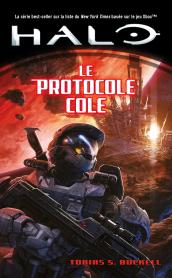 Le Protocole Cole