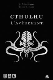 Cthulhu : L'Avènement