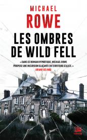 Les Ombres de Wild Fell