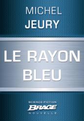 Le Rayon bleu