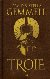 Troie (Collector)