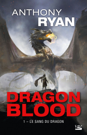 Le Sang du dragon (Prix Hellfest Inferno 2018)