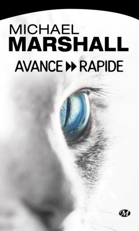 Avance Rapide
