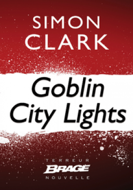 Goblin City Lights