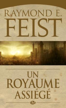 Un royaume assiégé