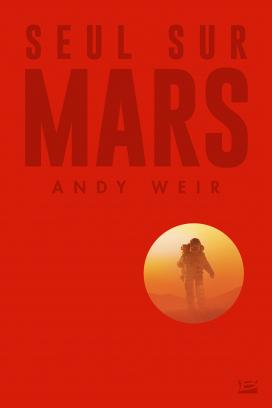 Seul sur Mars (Collector)