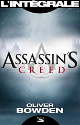 Assassin's Creed - L'Intégrale