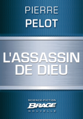 L'Assassin de Dieu