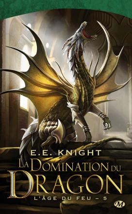 La Domination du dragon