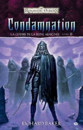 Condamnation